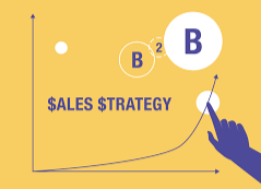 Why Bother Building a 2021 Startup Sales Plan?